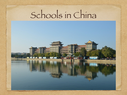 Schools-in-China-.pdf