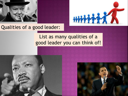 class-president-persuasive-writing.pptx