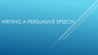 Writing-a-Speech-Revision.pptx