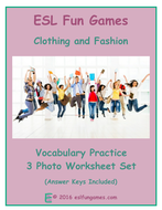 Clothing-and-Fashion-3-Photo-Worksheet-Set.pdf
