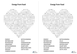 Energy-From-Food-Wordsearch-logo.pdf
