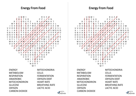 Energy-From-Food-Wordsearch-logo-answers.pdf