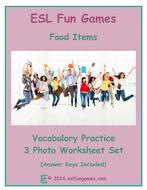 Food-Items-3-Photo-Worksheet-Set.pdf