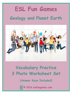 Geology-and-Planet-Earth-3-Photo-Worksheet-Set.pdf