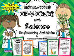 IB-PYP-Developing-Inquiry-with-Science.pdf