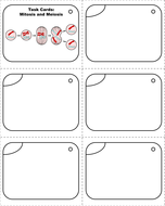 Mitosis-and-Meiosis-Task-Cards.pdf
