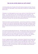 5-ways self esteem pshe.docx
