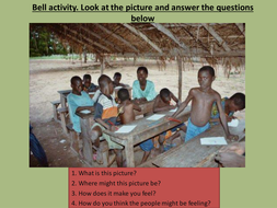 Lesson 1 Poverty-causes.pptx