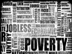 Lesson 1 Wealth---Poverty-Introduction.ppt