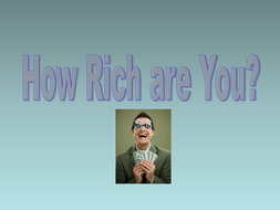 Lesson-2how-rich-are-you.ppt