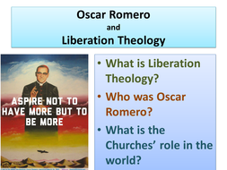 Lesson-5-Oscar-Romero-and-Liberation-Theology.pptx