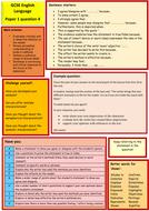 paper-1-question-4-help-sheet--challenge.docx