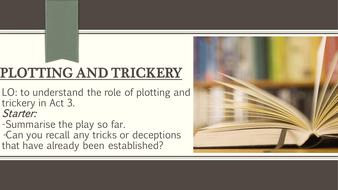 Plotting-and-Trickery-Act-3-Scene-1.pptx