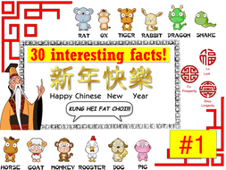 Chinese-New-30-interesting-facts.ppt