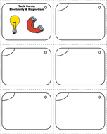 Electricity-and-Magnetism-Task-Cards.pdf