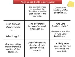 Buddhism-in-the-Far-East---Revision-Session.pptx