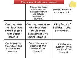 Engaged-Buddhism-and-Activism---Revision-Session.pptx