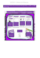 L20-worksheets.pdf