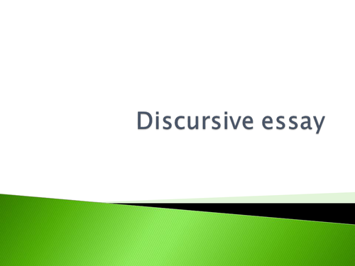 plan for discursive essay   regional varieties by reaton     preview resource