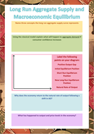 Long-Run-Aggregate-Supply-Worksheet.docx