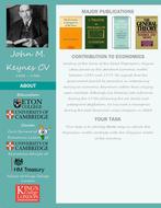 Keynes-CV.doc