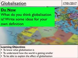1---Globalisation-.pptx
