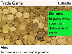 13---Trade-game.pptx