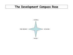 10---Development-compass-handout.ppt