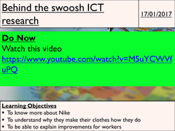6---Behind-the-swoosh-ICT-research.pptx