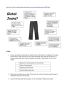 2---Global-Jeans-worksheet.doc