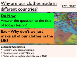 3---Why-are-our-clothes-made-in-different-countries--.pptx