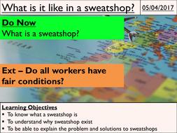 4---What-is-it-like-in-a-sweatshop-.pptx