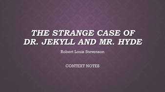 Jekyll-and-Hyde-Context.pptx