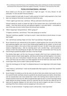 New GCSE English Language Revision Bundle