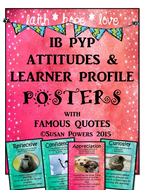 IB-Attitudes-with-Quotes-Posters.pdf