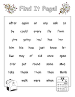 sight-words-first-grade.docx