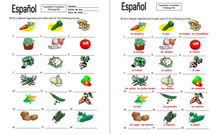 vegetables---18IDs---2.jpg