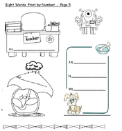 tes-preview-1st-gde-print-by-number-3.png