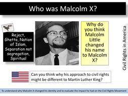 L8-Who-was-Malcolm-X.pdf