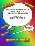 CCSSPacketReadingComprehensionGraphicOrganizers.pdf