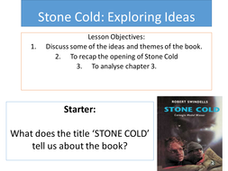 Stone-Cold-Lesson-3.ppt