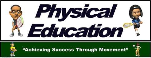 Physical-Education-Door-Sign--Elem-2success--Green.jpg
