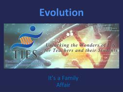 2016-Middle-School-Evolution-Presentation-final-revised.pptx