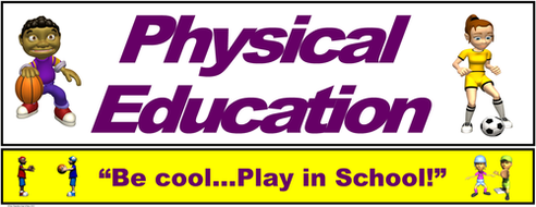 Physical-Education-Door-Sign--Elem3-cool--Purple.jpg