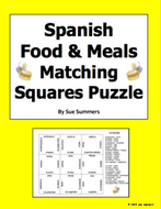 matching-squares---food---meals---title.jpg