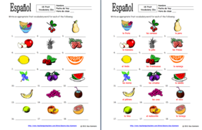 fruit---18IDs---Sue-Summers-THUMB.gif