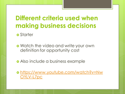 Criteria-for-making-decisions.pptx
