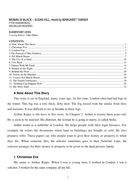 Woman-in-Black-easier-version.pdf