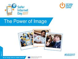 Safer-Internet-Day-2017---Assembly-Presentation-for-5-7-year-olds.pptx