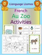 Zoo-Activities-French.pdf
